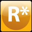 RHETOLO logo