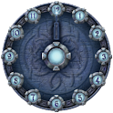 10 Fantasy Clocks icon