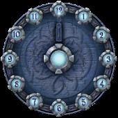 10 Fantasy Clocks