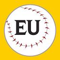 EUBeisbol icon