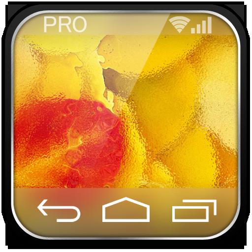 ミストスクリーン 個人化 App LOGO-APP試玩