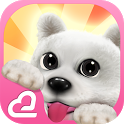 Hi! Puppies♪ icon