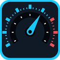 Speed Test icon