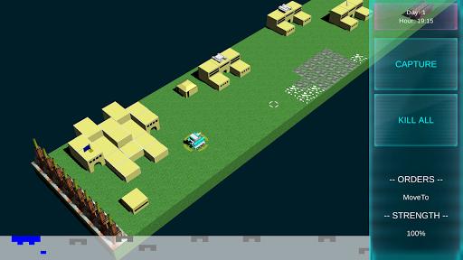 玩策略App|Nether Earth免費|APP試玩