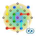 Color Blast icon