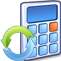 Data Unit Converter logo