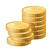 VSB Taschengeldplaner