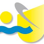 Gemeinde Moosseedorf icon
