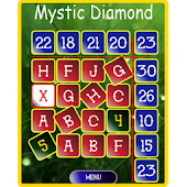 Mystic Diamond