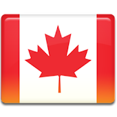 Library of Canada eBooks