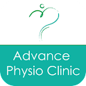 Advance Physio Clinic icon
