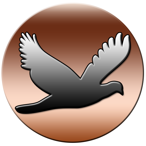 Mockingjay Songs 音樂 App LOGO-APP試玩