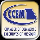 CCEMO - Chamber Executives MO