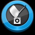 VIVOTEK iViewer Classic icon