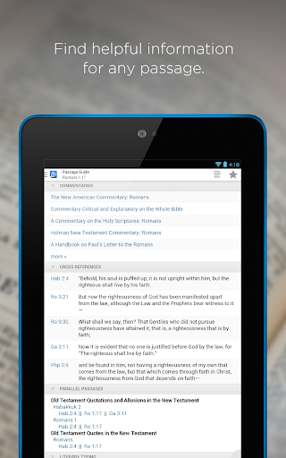 免費下載書籍APP|聖經 app開箱文|APP開箱王