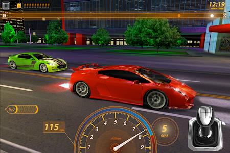 Car Race by Fun Games For Free 1.2 screenshot 4819