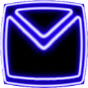 Android Top SMS logo