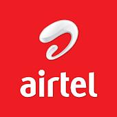 Airtel HelloTunes