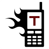 Telefonterror.no
