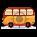 MbtaLoc Pro icon