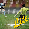 Pocket Football Lite icon