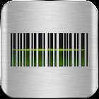 Vinny - Used Car VIN Scanner icon