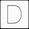 Draw(er) logo