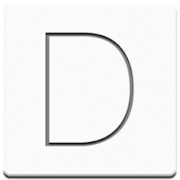 Draw(er) 0.8.3