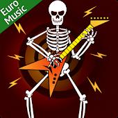 Euro Music Hero