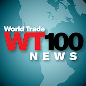 World Trade 100 News