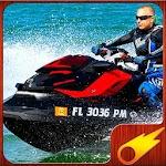 Jet Ski Simulator: Water Rush 1.2 Apk