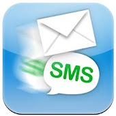 Free SMS Collection