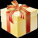 Gift Pony Christmas List