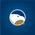 Eagle Techxpo logo