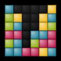 Download Blocks: Remover - Puzzle game APK