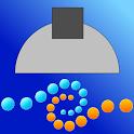 Keyway Calculator icon