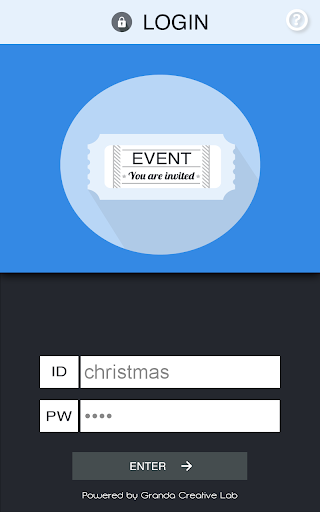 IS Event