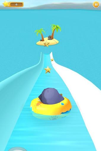 South Surfers 3D