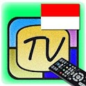 Indonesia TV Channel Hidup icon