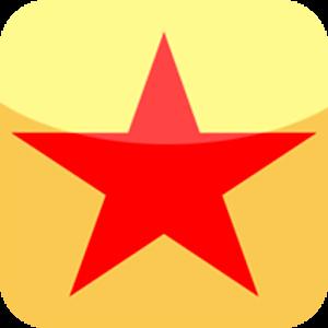 Strelok. Ballistic calculator Version 2.3.8 APK Download Latest