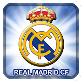 Real Madrid Star Wallpaper