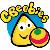 BBC CBeebies Playtime