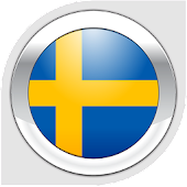 FREE Swedish by Nemo