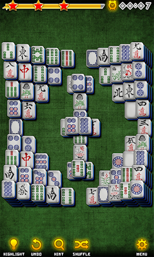 象棋麻將 - 小遊戲,好玩遊戲,遊戲區 - 遊戲泡麵小遊戲