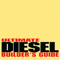 Ultimate Diesel Builders Guide icon