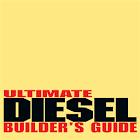 Ultimate Diesel Builders Guide icon