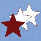 Star Distributing