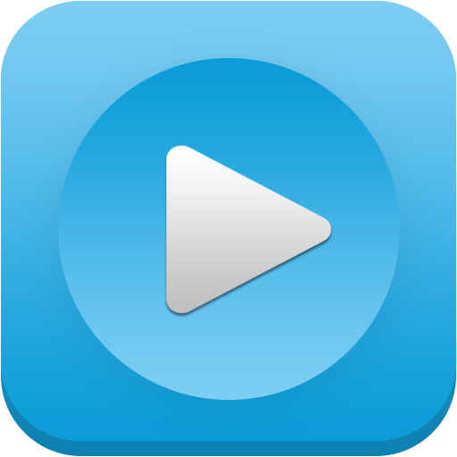 icon Media Player