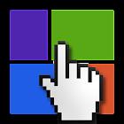 WowPad icon