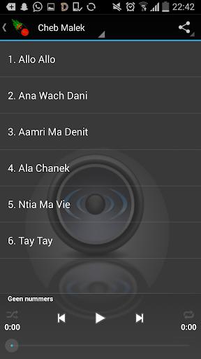 Rai Music